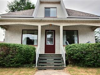 Maison à vendre à Parisville, Centre-du-Québec, 1132, Route  265, 18997261 - Centris.ca