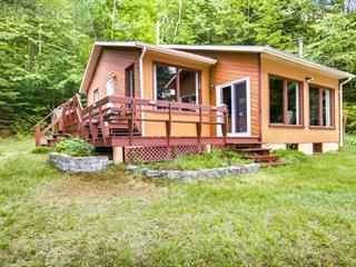 Maison à vendre à Sainte-Thècle, Mauricie, 270, Chemin des Érables, 23916604 - Centris.ca