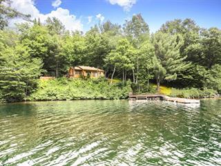 House for sale in Sainte-Thècle, Mauricie, 270, Chemin des Érables, 23916604 - Centris.ca