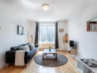 Condo à vendre à Montréal (Mercier/Hochelaga-Maisonneuve), Montréal (Île), 4577, Rue  Sainte-Catherine Est, 28860821 - Centris.ca