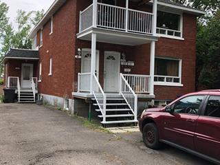Triplex à vendre à Vaudreuil-Dorion, Montérégie, 67 - 69, Rue  Galt, 9705083 - Centris.ca
