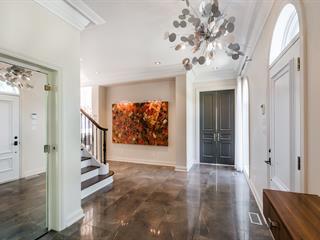Maison à vendre à Rosemère, Laurentides, 93, Rue  De Bleury, 17070835 - Centris.ca