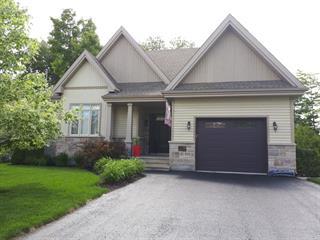 Maison à vendre à Prévost, Laurentides, 579, Rue du Clos-des-Capucins, 19624036 - Centris.ca