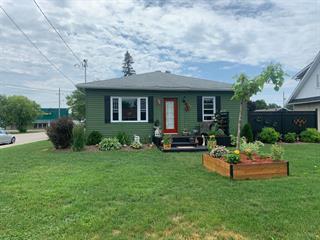 House for sale in Thurso, Outaouais, 280, Rue  Bellefeuille, 13182148 - Centris.ca