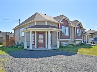 Maison à vendre à Saint-Agapit, Chaudière-Appalaches, 1042, Avenue  Fréchette, 20571100 - Centris.ca