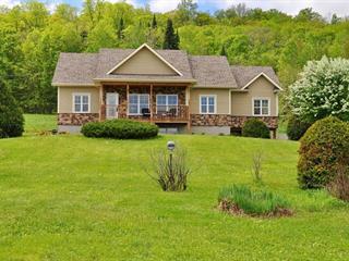 Maison à vendre à Mont-Laurier, Laurentides, 3375, boulevard  Albiny-Paquette, 18451263 - Centris.ca
