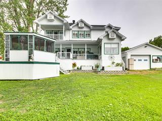 House for sale in Maskinongé, Mauricie, 78, Route de la Langue-de-Terre, 16737569 - Centris.ca
