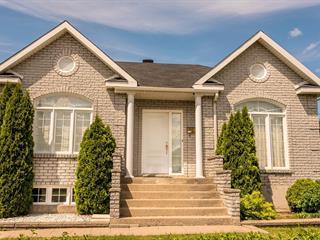 Maison à vendre à Châteauguay, Montérégie, 121, boulevard  Sainte-Marguerite, 25860532 - Centris.ca