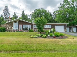 Maison à vendre à Coaticook, Estrie, 1106, Route  141, 9991498 - Centris.ca