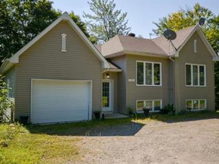House for sale in Mille-Isles, Laurentides, 1140, Chemin de Mille-Isles, 12648921 - Centris.ca