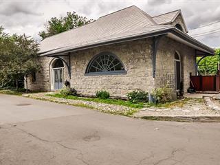 Maison à vendre à Gatineau (Aylmer), Outaouais, 2, Rue  Raoul-Roy, 16189943 - Centris.ca