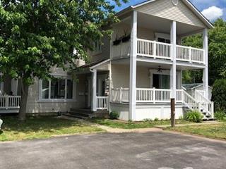 Quintuplex à vendre à Saint-Zotique, Montérégie, 150, 7e Avenue, 27523005 - Centris.ca