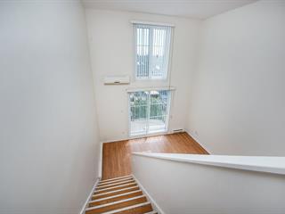 Condo / Apartment for rent in Montréal (Saint-Laurent), Montréal (Island), 1820, Rue du Pirée, 13904358 - Centris.ca