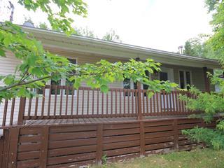 Maison à vendre à Shawinigan, Mauricie, 1241, Chemin de Saint-Jean-des-Piles, 20770489 - Centris.ca