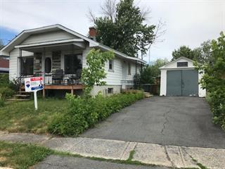 House for sale in Saint-Hyacinthe, Montérégie, 12960, Avenue  Chicoine, 23491725 - Centris.ca
