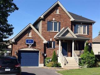 Maison à louer à La Prairie, Montérégie, 15, Rue  Benoît-Charlebois, 14977049 - Centris.ca