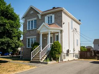 House for sale in Mascouche, Lanaudière, 2555 - 2557, Rue  Carnac, 10361096 - Centris.ca