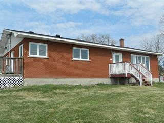 Maison à vendre à L'Île-du-Grand-Calumet, Outaouais, 76, Chemin des Outaouais, 23228682 - Centris.ca