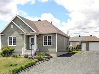 House for sale in Saint-Anselme, Chaudière-Appalaches, 49, Rue  Ernest-Arsenault, 28712576 - Centris.ca