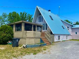 House for sale in Pierreville, Centre-du-Québec, 49, Rang du Petit-Bois, 28618816 - Centris.ca