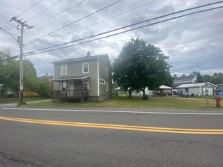 Maison à vendre à Lévis (Les Chutes-de-la-Chaudière-Est), Chaudière-Appalaches, 3806, Avenue  Saint-Augustin, 11528726 - Centris.ca