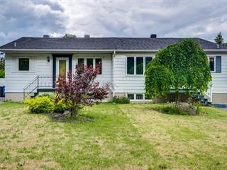 Maison à vendre à Candiac, Montérégie, 100, Avenue  Jacques, 21434962 - Centris.ca