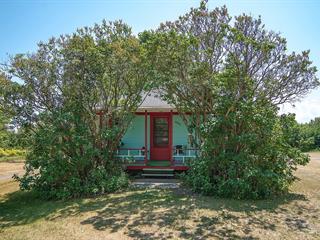 Cottage for sale in Saint-Jean-de-l'Île-d'Orléans, Capitale-Nationale, 4021, Chemin  Royal, 14527876 - Centris.ca