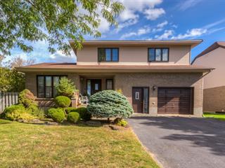 Maison à vendre à Kirkland, Montréal (Île), 35, Rue  Levere, 27919502 - Centris.ca