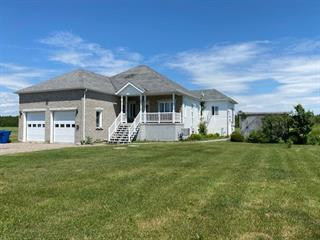 Fermette à vendre à Nédélec, Abitibi-Témiscamingue, 668, Route  101, 13838442 - Centris.ca
