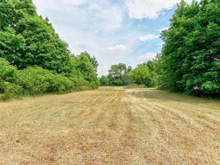 Lot for sale in Otterburn Park, Montérégie, 601A, Chemin  Ozias-Leduc, 25242958 - Centris.ca
