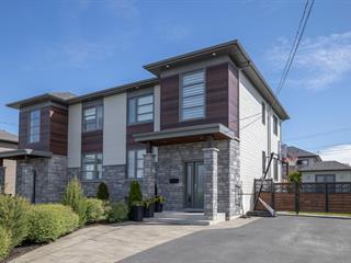 Maison à vendre à Sainte-Marie, Chaudière-Appalaches, 714, boulevard  Lamontagne, 14911669 - Centris.ca