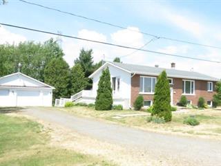 Maison à vendre à Louiseville, Mauricie, 671, Chemin du Golf, 23611804 - Centris.ca