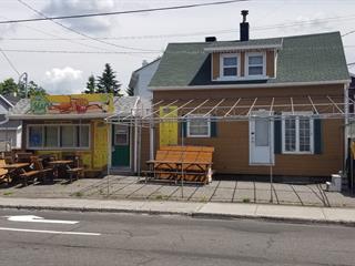 Maison à vendre à Lévis (Les Chutes-de-la-Chaudière-Est), Chaudière-Appalaches, 2500, boulevard  Guillaume-Couture, 26782073 - Centris.ca