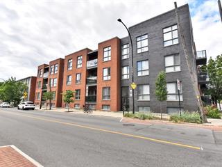 Condo à vendre à Montréal (Le Sud-Ouest), Montréal (Île), 1551, Rue du Centre, app. 102, 15562317 - Centris.ca