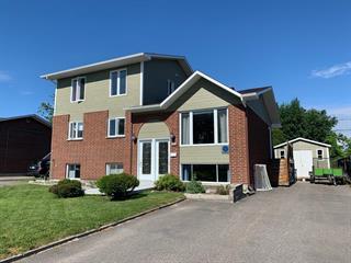Maison à vendre à Saguenay (Jonquière), Saguenay/Lac-Saint-Jean, 2500, Rue de la Charente, 9253238 - Centris.ca