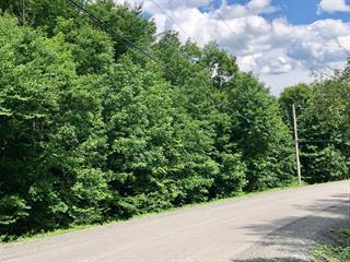 Terrain à vendre à Shefford, Montérégie, Rue de la Vallée, 10398735 - Centris.ca
