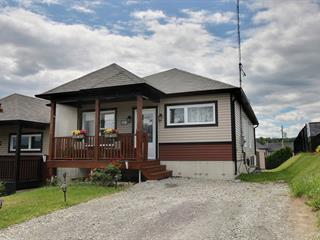 House for sale in Sherbrooke (Les Nations), Estrie, 438, Rue des Mille-Abeilles, 10528887 - Centris.ca
