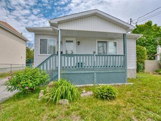 House for sale in Laval (Laval-Ouest), Laval, 7033, 17e Avenue, 16395272 - Centris.ca