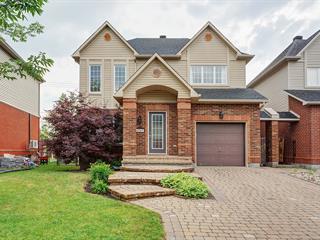 Maison à vendre à Montréal (Pierrefonds-Roxboro), Montréal (Île), 4767, Rue  Villeret, 28484586 - Centris.ca