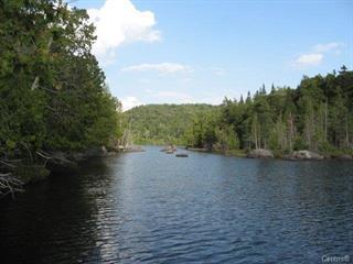 Terrain à vendre à Saint-Adolphe-d'Howard, Laurentides, Chemin du Coteau-du-Lac, 21041431 - Centris.ca