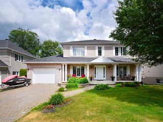 House for sale in Québec (Sainte-Foy/Sillery/Cap-Rouge), Capitale-Nationale, 1044, Rue  Alma-Aubin, 19183935 - Centris.ca
