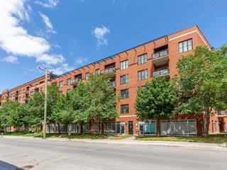Condo for sale in Montréal (Le Sud-Ouest), Montréal (Island), 2323, Rue  Le Caron, apt. 477, 27517228 - Centris.ca