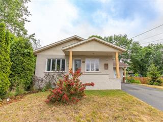 House for sale in Sorel-Tracy, Montérégie, 1236, Rue  Saint-Denis, 17123781 - Centris.ca