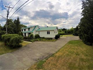 Maison à vendre à Laval (Sainte-Dorothée), Laval, 1202 - 1202A, Rue  Principale, 20121080 - Centris.ca