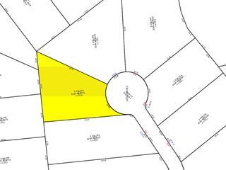 Terrain à vendre à Chelsea, Outaouais, Chemin  Deschênes, 26369681 - Centris.ca