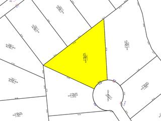 Terrain à vendre à Chelsea, Outaouais, Chemin  Deschênes, 15959522 - Centris.ca