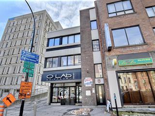 Condo à vendre à Montréal (Le Plateau-Mont-Royal), Montréal (Île), 3430, Rue  Saint-Denis, app. 400, 23803899 - Centris.ca