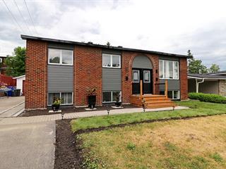 Duplex for sale in Gatineau (Hull), Outaouais, 152, boulevard du Mont-Bleu, 21174129 - Centris.ca