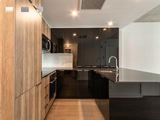 Condo / Appartement à louer à Montréal (Ville-Marie), Montréal (Île), 700, Rue  Saint-Paul Ouest, app. 705, 12252228 - Centris.ca
