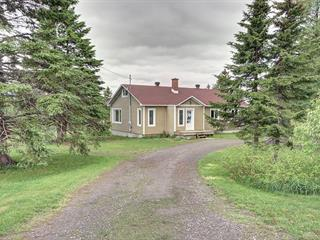 Maison à vendre à Notre-Dame-des-Bois, Estrie, 81, 8e Rang Ouest, 17627011 - Centris.ca